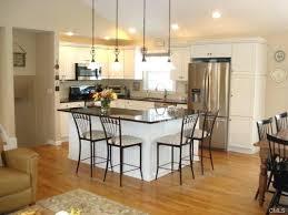remodel kitchen ideas split level kitchen remodel modest split level house kitchen remodel