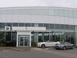lexus of west kendall new car inventory kendallco u2013 production and repair of lubrication and cleaning