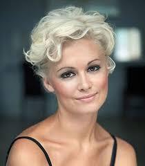 hair permanents for women over 50 short hair styles for women over 50 short curly hairstyles