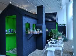 Tumbleweed Homes Interior by Shed Interior Design Ideas Fallacio Us Fallacio Us
