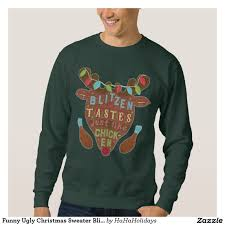 35 best ugly christmas sweaters images on pinterest funny ugly