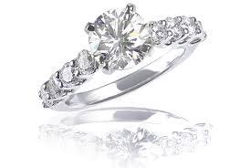 wedding ring repair wedding jewelry store washington dc compton jewelers