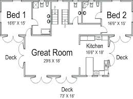 house plans with attached guest house guest house designs fotoxop