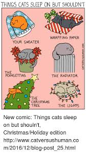 comic wrapping paper 25 best memes about wrapping paper wrapping paper memes
