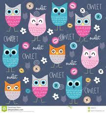 cartoon owl desktop wallpaper k ultra hd cartoon owl wallpapers