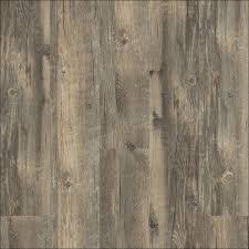 Cheap Engineered Hardwood Flooring Architecture Magnificent Parquet Wood Flooring Congoleum Vinyl