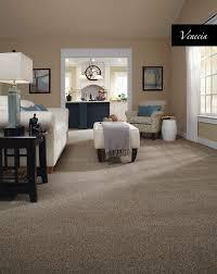 utah design center utah u0027s 1 location for flooring carpet wood