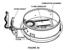water heater won t light flowy water heater pilot won t light f35 on stunning collection