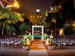 cheap wedding venues in miami 30 fresh cheap wedding locations miami wedding idea