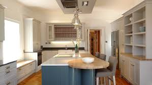 blackrock kitchens u0026 country kitchens