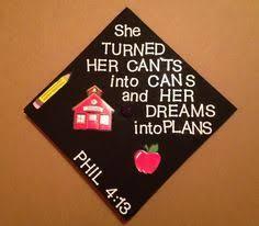 caps for graduation graduation cap for a graduation caps cap
