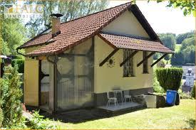 Wochenendhaus Kaufen Haus Zum Kauf In Rothenbuch Erholung In Ländlicher Umgebung