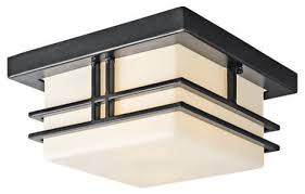 Porch Ceiling Light Fixtures Exterior Ceiling Light Fixture Jeffreypeak