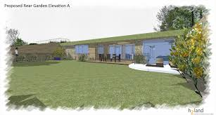 Earth Sheltered Home Plans by Beautiful Underground House Grand Designs Photos Home Decorating