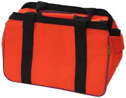 Eco Bag by Amazon Com Vivid Allon Eco Bag Orange Reusable Grocery Bags