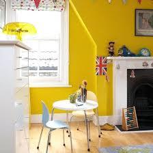 yellow and white bedroom yellow bedroom pictures sunshine yellow boys bedroom yellow and