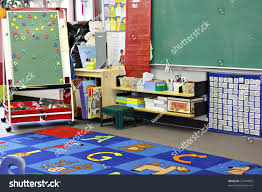 kindergarten preschool classroom stock photo 32744803 shutterstock