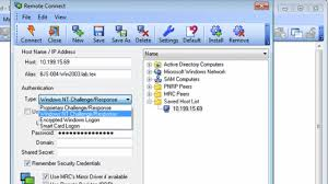 vnc client for windows remote control software remote it support dameware