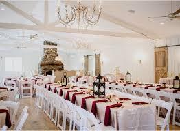 wedding venues in pa barn wedding venues in pa luxury rustic wedding venue pa