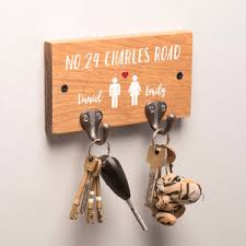 gifts and presents for couples notonthehighstreet