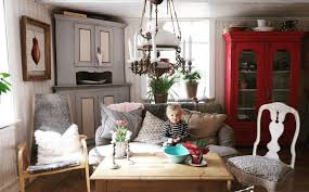 sj home interiors sj home interiors sj home interiors home creative wall