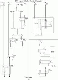 wiring diagrams 2 2ohm subs bass wiring diagram car sub wiring