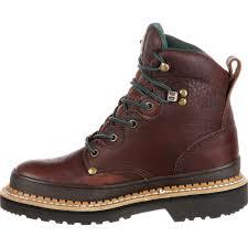 womens steel toe work boots near me s steel toe work boots style g3374