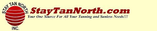 tanning bulbs on sale