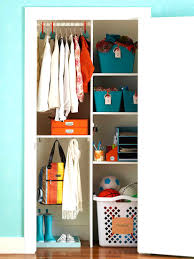 50 best closet organization ideas and designs for 2017 beautiful