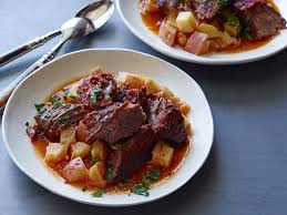good eats beef stew recipe stew brown and recipes