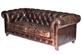custom sleeper sofa futon noticeable sofa beds new york city dazzling leather sofa