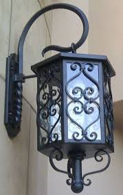 colonial style outdoor lighting colonial style outdoor lighting new 29 best outdoor lighting images