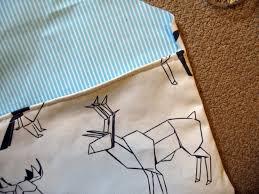 diy how to make an envelope clutch bag miss v viola