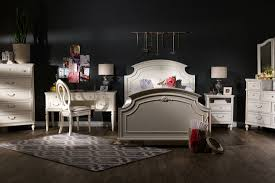 universal furniture mathis brothers furniture