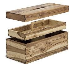 25 unique toolbox ideas on pinterest woodworking toolbox ideas