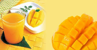 Mango Juice 10 best health benefits of mango juice