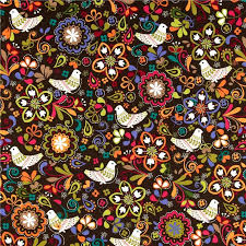 Flower Fabric Design 41 Best Fabric Floral And Flower Prints Images On Pinterest