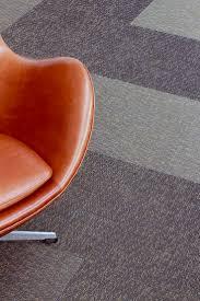 Laminate Flooring Made In Belgium 13 Best Ernest X 2tec2 Images On Pinterest Vinyl Flooring