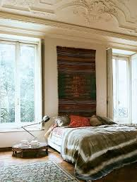 wall hangings for bedrooms using rugs as wall hangings joseph carini carpets