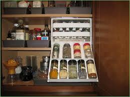 kitchen spice organization ideas kitchen spice storage ideas inspire kitchen spice drawer