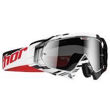 oakley motocross goggles oakley tinted motocross goggles louisiana bucket brigade