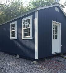 tiny house development will serve kc homeless veterans the