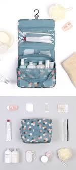 Best 25 Bag Essentials Ideas by Best 25 Toiletry Bag Ideas On Travel Toiletry Bag