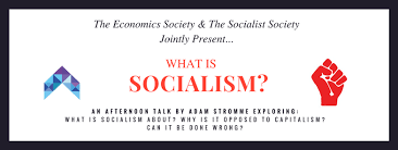 past st andrews economics society
