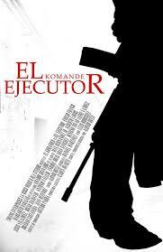 El Ejecutor