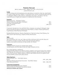 resume examples housekeeping sample entry level paralegal resume printable income statement entry level paralegal resume samples housekeeping supervisor resume samples and templates for paralegal eager world professional