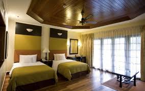 hotel room design home design