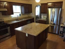 kitchen cabinets for sale craigslist kitchen craigslist el paso kitchen cabinets commercial