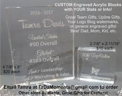 engraving items custom engraved items more