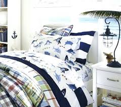 Shark Bedroom Curtains Shark Bedroom Want The Shark Sheets For Mavericks Room Shark